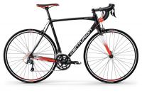 Велосипед Centurion Hyperdrive 2000 (2017)