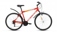 Велосипед Forward ALTAIR MTB HT 26 2.0 (2017)