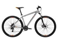 Велосипед MARIN A-15 Bobcat Trail 9.3 (2015)