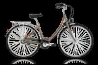 Велосипед Kellys AVENUE 20 (2016)