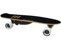 Электроскейт Razor Cruiser Electric Skateboard