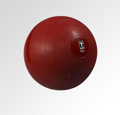 Слэмболл  Body Solid 13,6 кг (30 lbs)