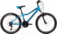 Велосипед Romet Rambler 24 JR (2016)