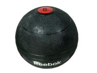 Мяч Слэмбол Reebok 6 кг