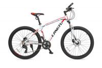 Велосипед LANGTU MK300