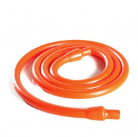 Силовой трос (кабель) SKLZ Pro Training Cable 50lb.