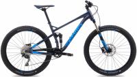Велосипед MARIN Hawk Hill INT (2017)