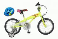 Велосипед LANGTU KV 01