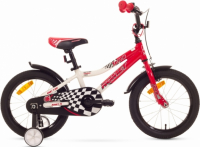 Велосипед Romet Salto P (2016)
