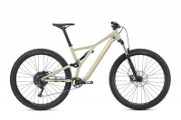 Велосипед Specialized Men's Stumpjumper ST 29 (2018)