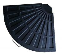 Подставка под зонт уДачная Мебель (база сегмент)