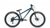 Велосипед Format 9213 (2019)
