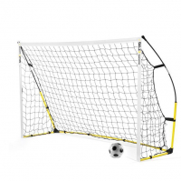Ворота складные SKLZ QUICKSTER Soccer Goal