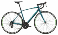 Велосипед Orbea AVANT H70 (2018)