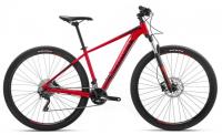 Велосипед Orbea MX 29 40 (2019)