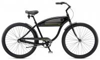 Велосипед Schwinn HORNET (2019)