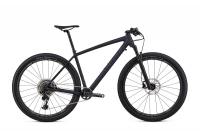 Велосипед  Specialized Men's Epic Hardtail Pro (2018)