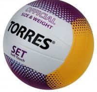 Мяч TORRES Set