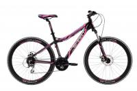 Велосипед Smart LADY 300 (2017)