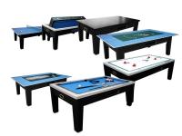 Игровой стол - многофункциональный DBO «Dybior Mistral»