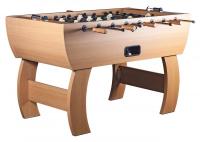 Настольный футбол Weekend Billiard Company «Royal»