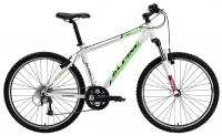 Велосипед Alpinestars 5000S