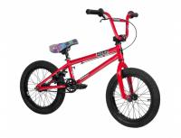 """Велосипед Subrosa Altus 16""""(2017)"""