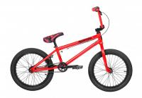 """Велосипед Subrosa Tiro 18"""" (2017)"""