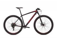 Велосипед  Specialized Men's Epic Hardtail Comp (2018)
