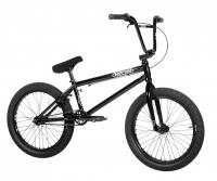 Велосипед Subrosa Tiro XL (2017)