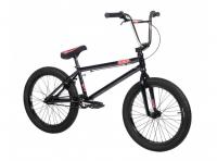 Велосипед Subrosa Salvador XL (2017)