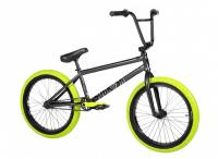 Велосипед Subrosa Arum (2017)