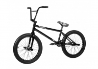 Велосипед Subrosa Letum (2017)