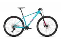 Велосипед Superior XP 909 (2021)