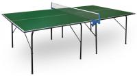 Стол для настольного тенниса Weekend Billiard Company «Amateur»