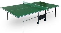 Складной стол для настольного тенниса Weekend Billiard Company «Progress»