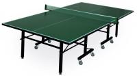 Складной стол для настольного тенниса Weekend Billiard Company «Player»