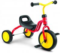 Велосипед Puky Fitsch
