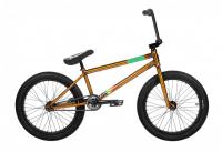 Велосипед Subrosa Novus Lahsaan Kobza (2017)