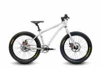 Велосипед Early Rider Belter 20 Trail