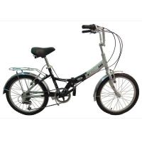 Велосипед TOTEM SF-276a