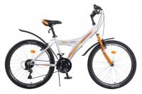 Велосипед Forward RACING 24 HT 1.0 (2017)