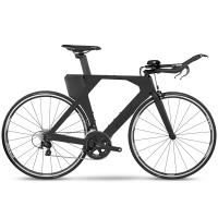 Велосипед BMC Timemachine 02 TWO Carbon/Black/Black 105 (2019)
