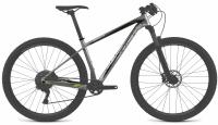 Велосипед Format 1112 (2019)