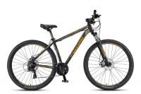 Велосипед MAXXPRO Hard 29 Ultra (2017)