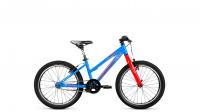 Велосипед Format 7424 (2018)