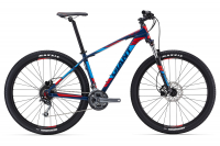 Велосипед Giant Talon 29er 2 LTD (2016)