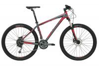 Велосипед Giant Talon 27.5 3 LTD (2016)