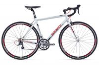 Велосипед Giant SCR 2 (2016)