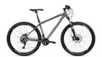 Велосипед Format 1212 ELITE 27,5 (2017)